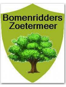 bomenridders-zoetermeer