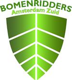 bomenridders_amsterdam-zuid_logo