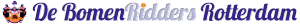 logo-bomenridders-rotterdam3